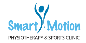 Smart Motion Physiotherapy & Sports Clinic